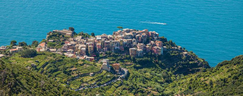 Снять квартиру в Италии без российских агентов