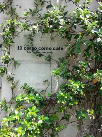Corso Como 10