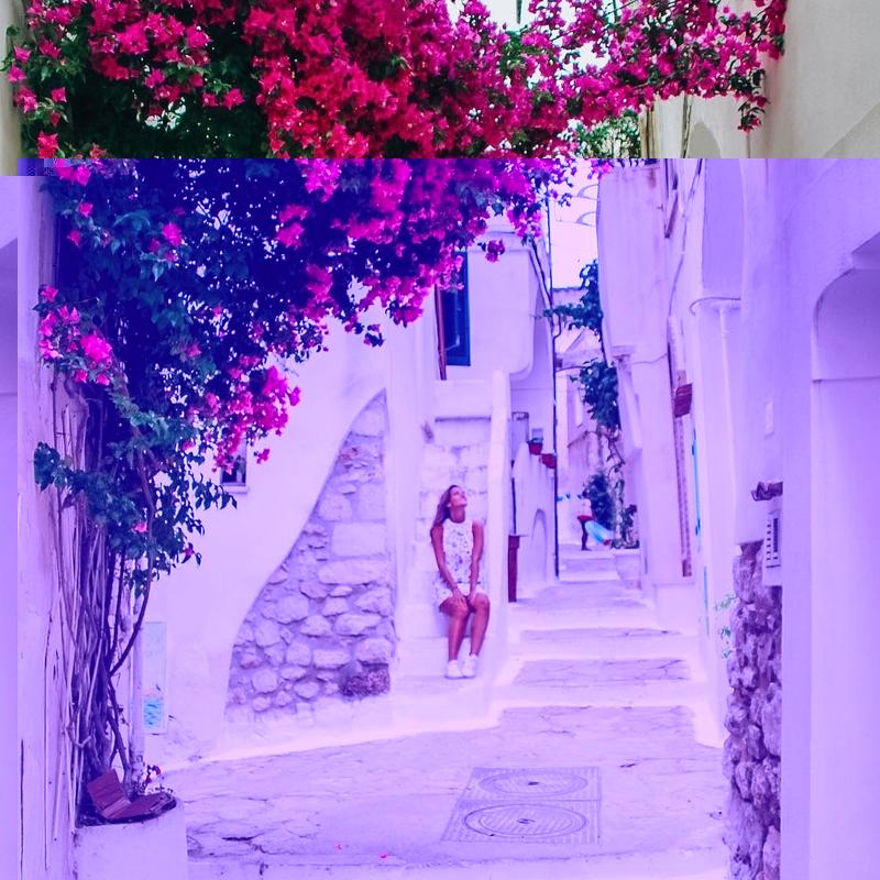 Форум о недвижимости италии