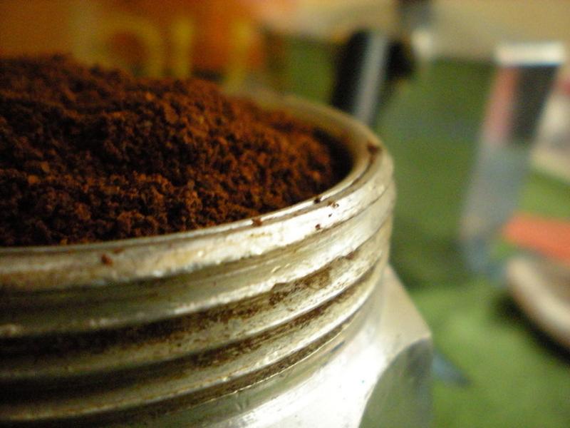 6 причин, почему дома кофе получается не таким вкусным, как в баре