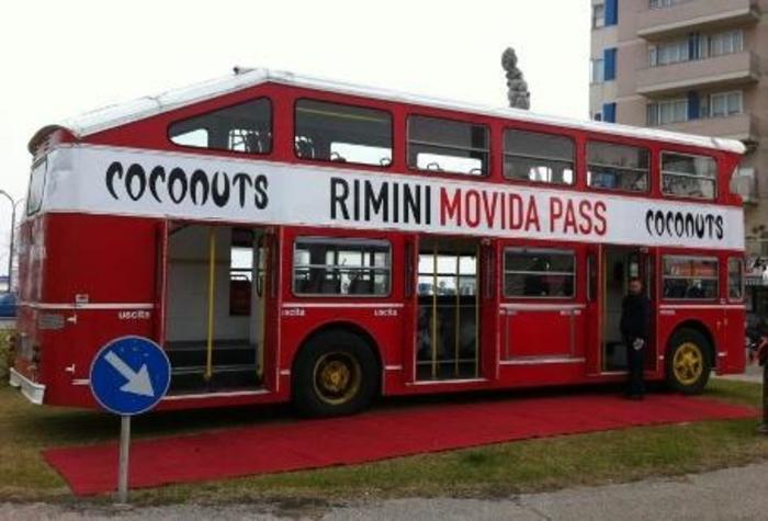 http://italia-ru.com/files/3rimini_bus.jpg