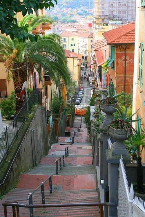 Купить квартиру в брешии город в италии