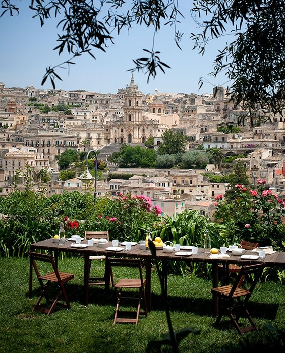 Купить недвижимость в Италии недорого, актуальные цены на