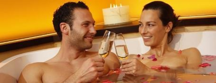 http://italia-ru.com/files/5week-end-benessere.jpg