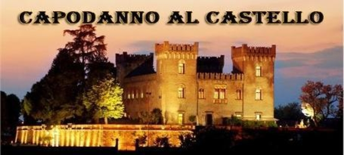 http://italia-ru.com/files/6capodannocastello.jpg