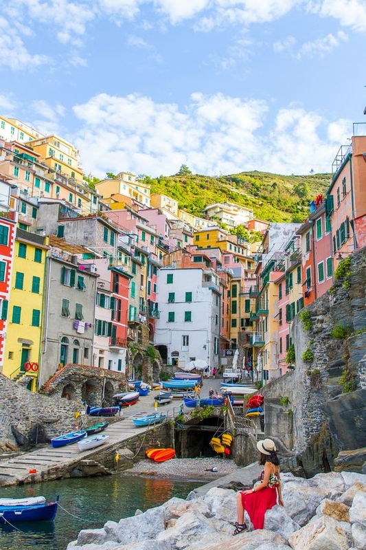За сколько можно купить квартиру в италии