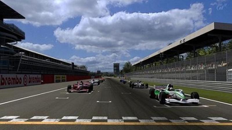 http://italia-ru.com/files/autodromo_nazionale_di_monza.jpg