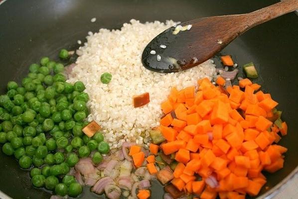 Как приготовить семгу в духовка