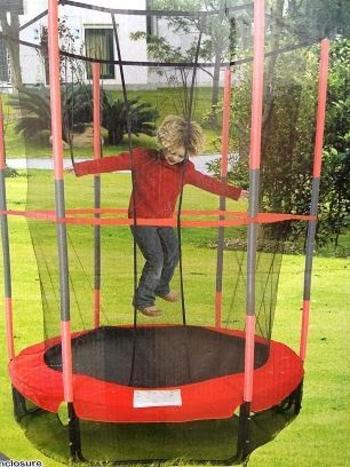 Что сделать для детского сада своими руками на площадку