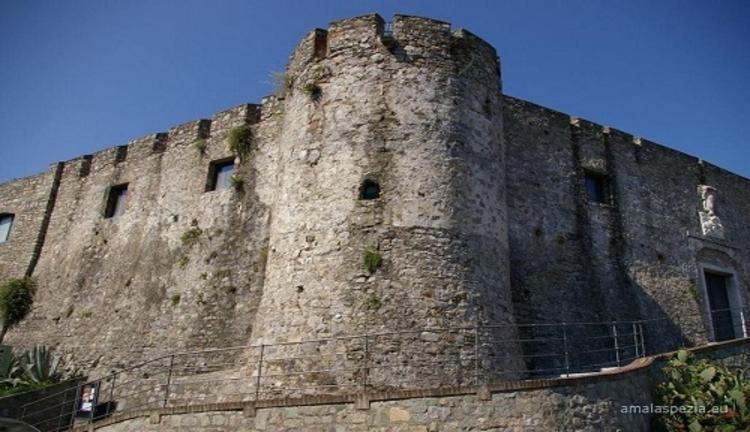 http://italia-ru.com/files/castello-san-giorgio.jpg