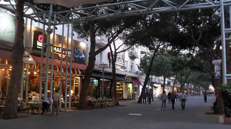 Туры по недвижимости в италии