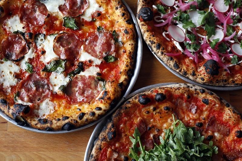 11 фактов о пицце