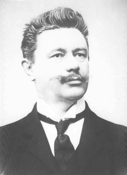 Домицио Кавацца