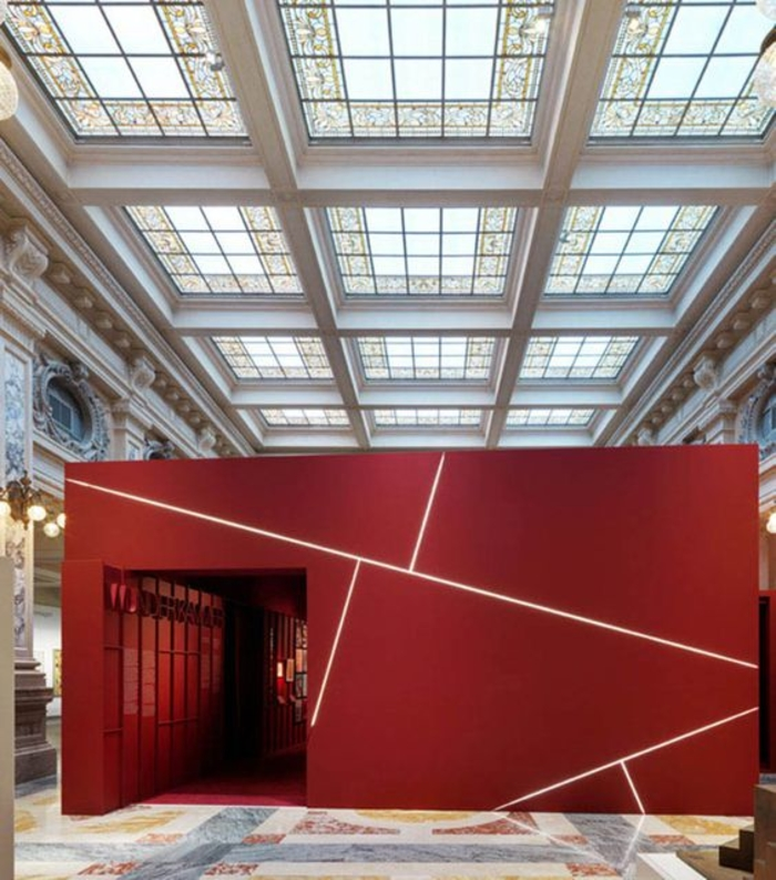 gallerie d'italia