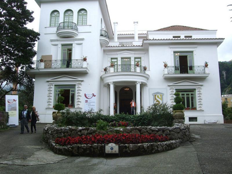 Процедура покупка недвижимости в италии