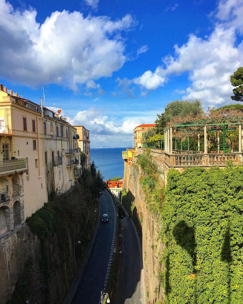 Недвижимость в римини италии