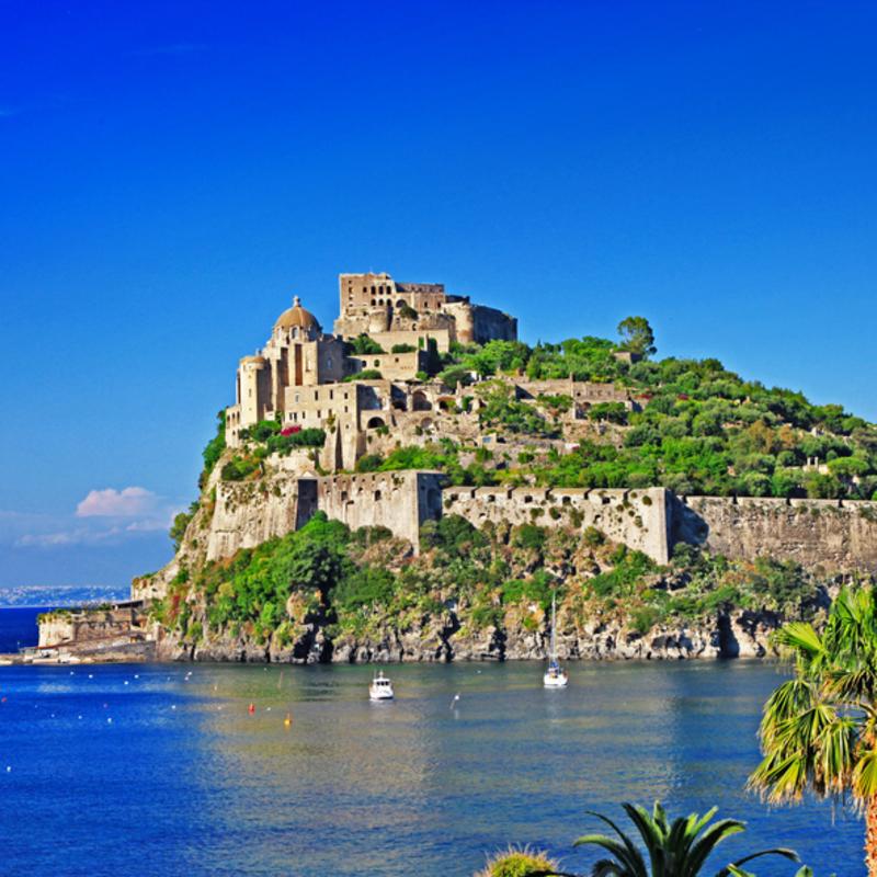 Недвижимость в италия скалея