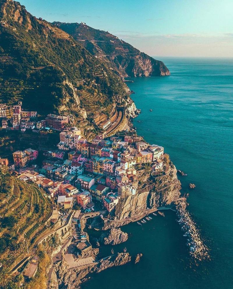 Италия дешевые квартиры купить