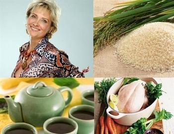 диета по королевой маргарите отзывы и результаты