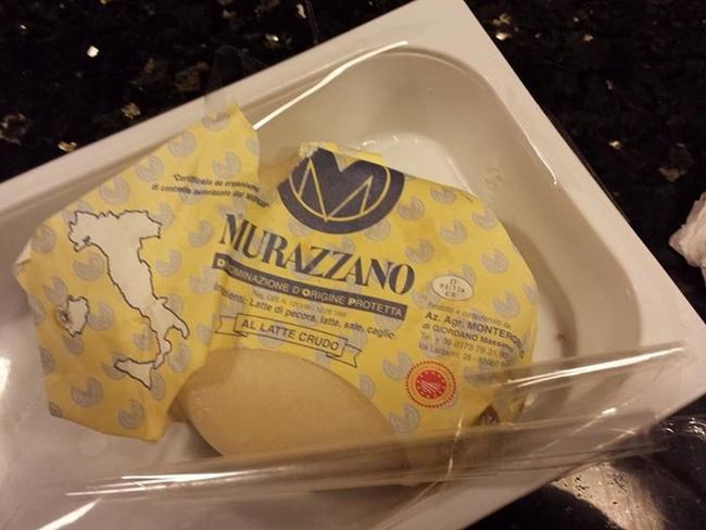 Мураццано Кунео достопримечательности, что посмотреть, где поесть, фото, описание Мураццано