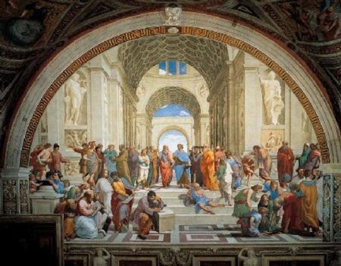 Достопримечательности Рима только лучшие доспторимечательности