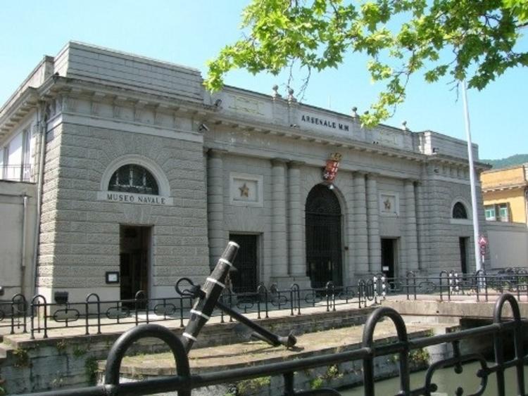 http://italia-ru.com/files/museo_navale.jpg