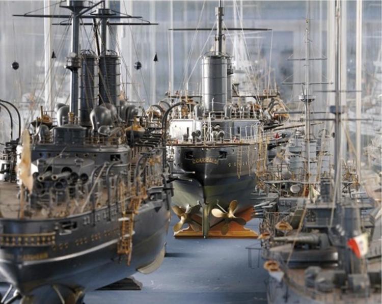 http://italia-ru.com/files/museo_navale1.jpg