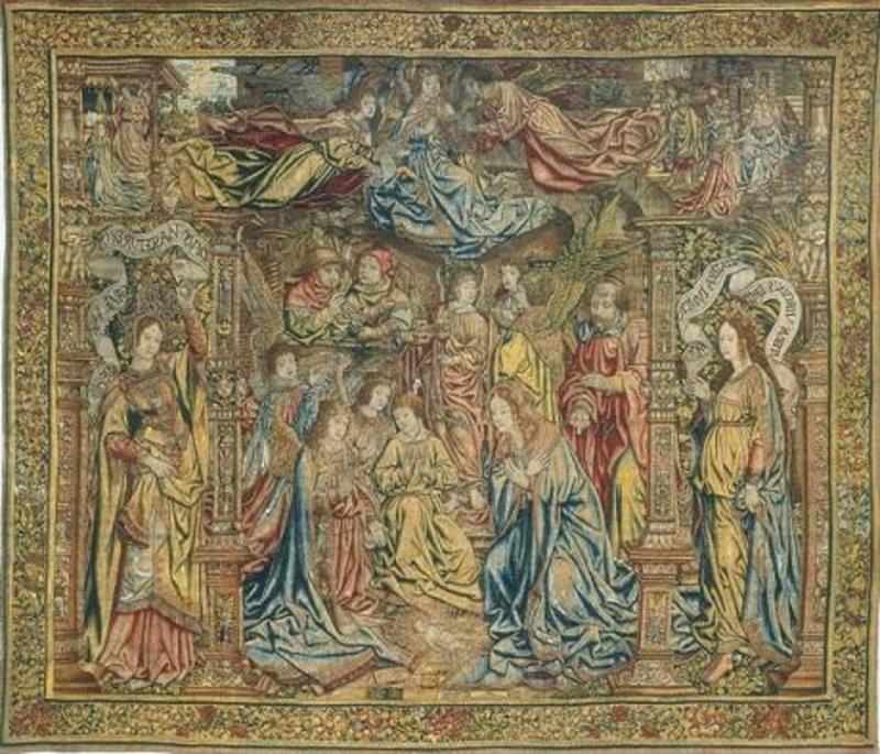 http://italia-ru.com/files/peter-van-aelst_museo-diocesano-tridentino.jpg