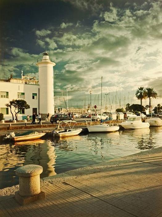 Дешевые квартиры в Италии, купить дешево у моря!