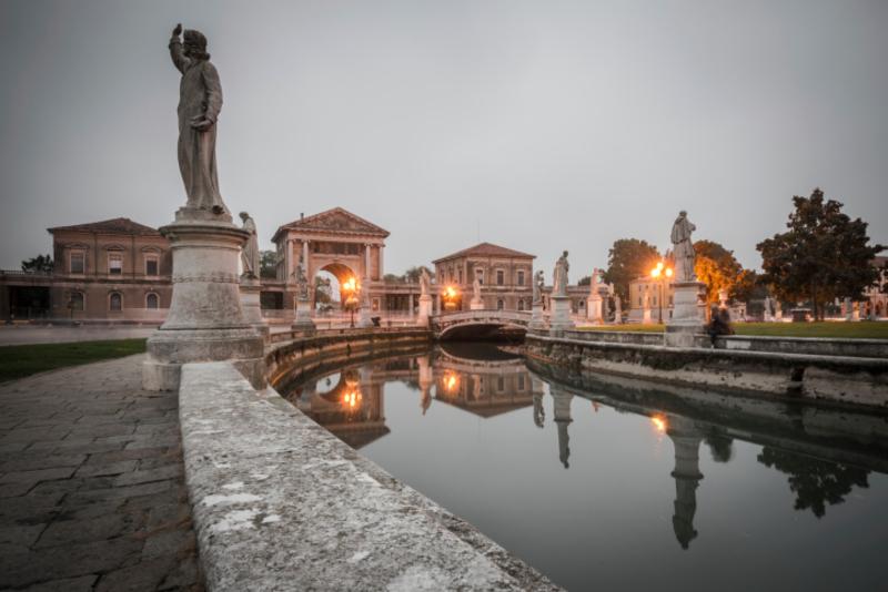 Аренда жилья в италии форум