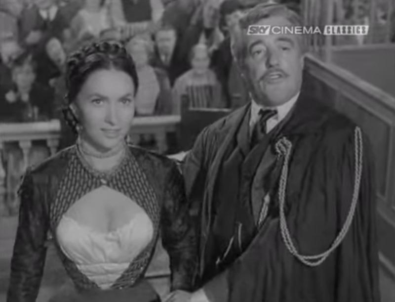 Джина Лоллобриджида отмечает 90-летие
