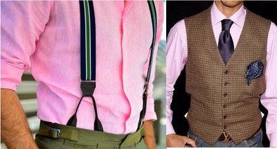 http://italia-ru.com/files/suspenders.jpg