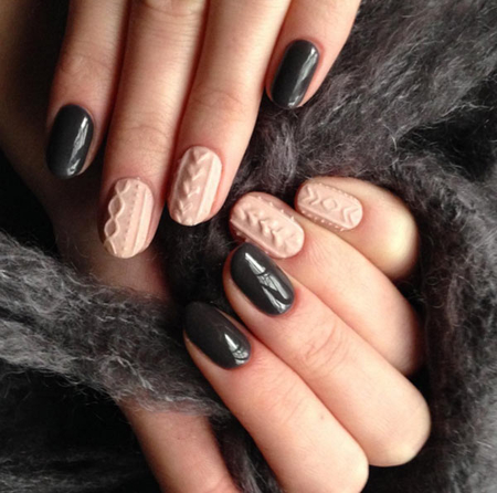 http://italia-ru.com/files/textured_sweater_gel_nails.jpg
