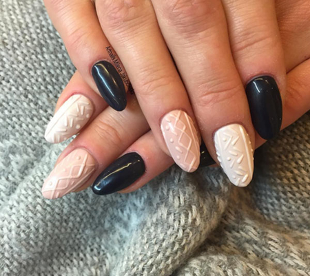 http://italia-ru.com/files/textured_sweater_nail_art_designs.jpg