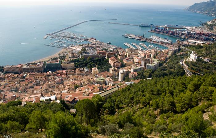 Италия равенна недвижимость