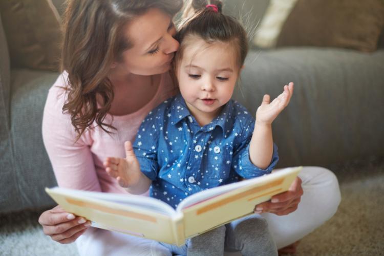 поиска со скольки лет учить ребенка читать покупки билетов онлайн