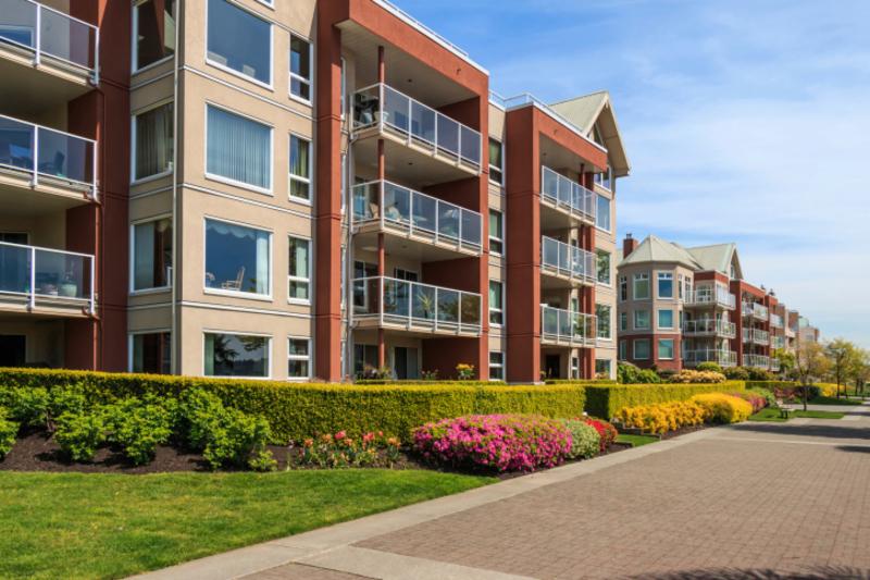 Недвижимость в Италии Недорого купить квартиру в Италии