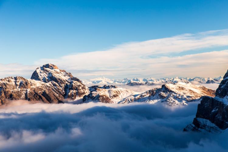 Картинки по запросу 26 ноября стартует 42-й сезон катания в Доломитовых Альпах