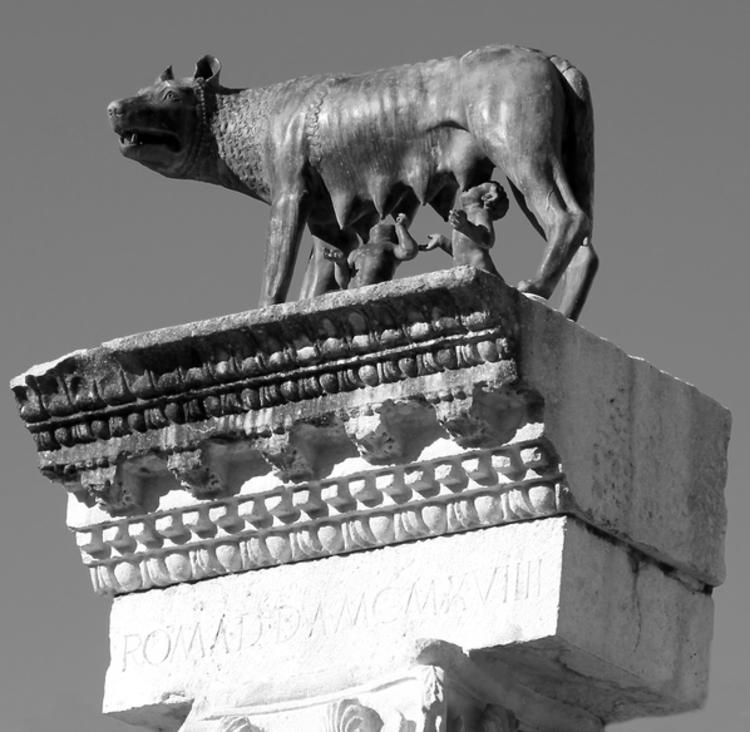 gentes roma antica
