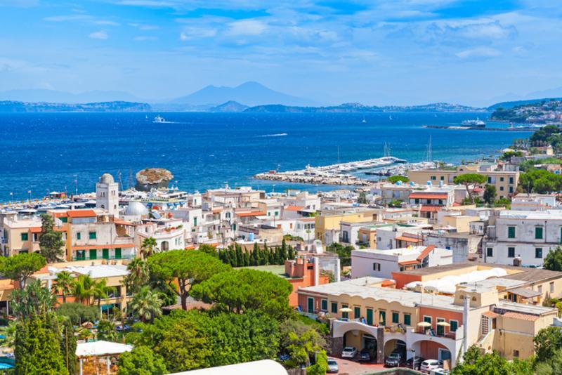 Италия гражданство при покупке недвижимости