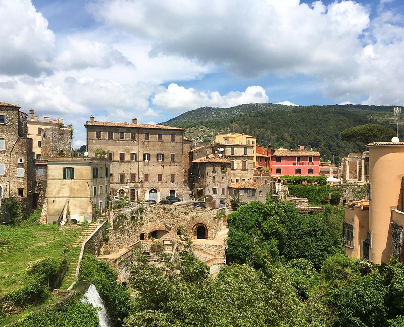 Апартаменты в Италии - Bookingcom