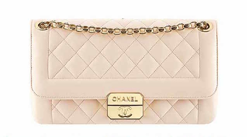 http://italia-ru.com/files/top-10-most-expensive-handbags-brands-in-the-world-2015-chanel_1.jpg