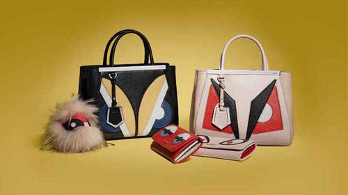 http://italia-ru.com/files/top-10-most-expensive-handbags-brands-in-the-world-2015-fendi.jpg