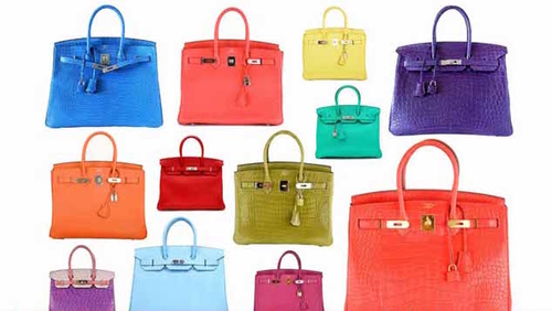 http://italia-ru.com/files/top-10-most-expensive-handbags-brands-in-the-world-2015-hermes.jpg