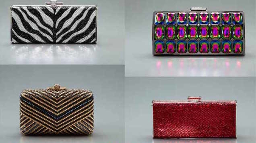 http://italia-ru.com/files/top-10-most-expensive-handbags-brands-in-the-world-2015-judith-leiber.jpg