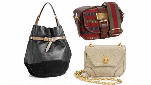 http://italia-ru.com/files/top-10-most-expensive-handbags-brands-in-the-world-2015-marc-jacobs.jpg