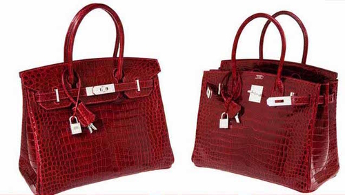 http://italia-ru.com/files/top-10-most-expensive-handbags-brands-in-the-world-2015-mouawad.jpg