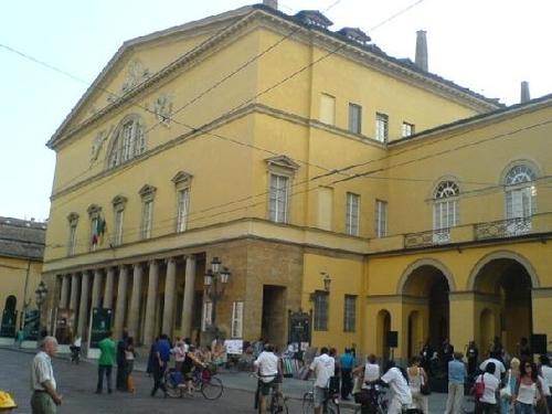Недвижимость в италия цена