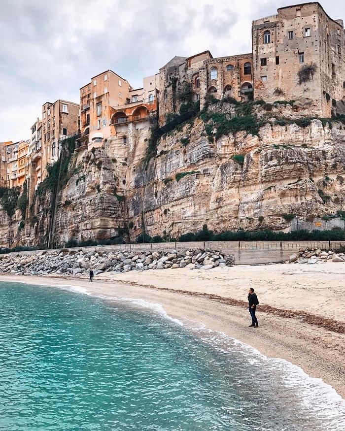 Италия недвижимость стоимость в