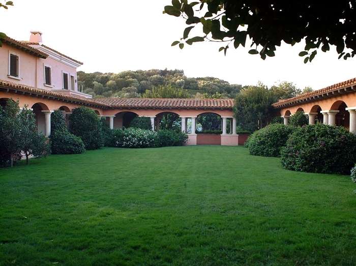 Недвижимость в италии с аукциона